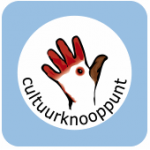 logo-cultuurknooppunt-klein
