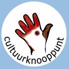 Logo Cultuurknooppunt